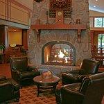 Photo of Hampton Inn & Suites Rochester/Victor