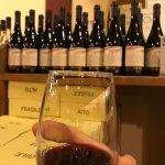 Photo of Zeni Winery and Wine Museum