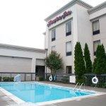 Photo of Hampton Inn - Springfield