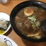 Ramen Nishiya Hyomon No Eki Photo
