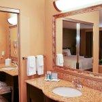 Photo of Hampton Inn and Suites by Hilton Edmonton/West