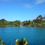 Foto van The Pearl Resort