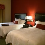 Foto de Hampton Inn & Suites Panama City Beach-Pier Park Area