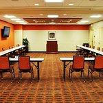 Photo of Hampton Inn & Suites Cincinnati/Uptown-University Area
