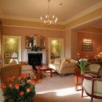Photo de Alveston House Hotel