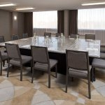 Meeting Room - Square