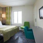 Photo of Thon Hotel Kautokeino