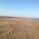 Photo of Playa del Trabucador