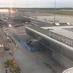 Photo of Tulip Inn Eindhoven Airport