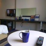 Photo of Holiday Inn Express Bangkok Siam
