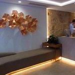 Photo of Almudaina Hotel
