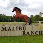 Foto de Malibu Dude Ranch