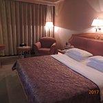 Photo de Dong Ou Hotel