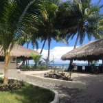 Cove Paradise Beach & Dive Resort Foto