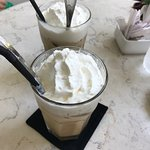 Фотография Gloria Jean's Coffees Legian