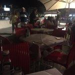 Photo of L'Aragosta Restaurant