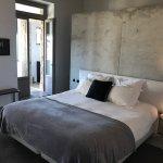 Photo of Casa do Conto - arts & residence