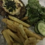 Open Garden Restaurant & Lounge