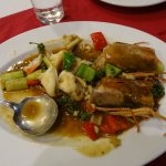 Photo de Patong Seafood