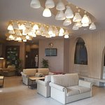 I Pavilion Phuket Hotel Foto