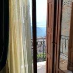 Photo de Hotel Arion