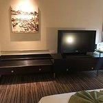 Foto de Holiday Inn Bangkok