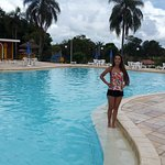 Photo de Carima Hotel & Convention