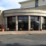 Photo of Da Vinci's Hotel Derry