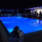 Photo of Altamar Hotel
