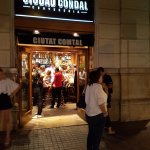 Photo of Ciudad Condal Restaurant
