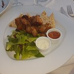 صورة فوتوغرافية لـ Fanari Restaurant