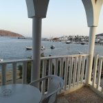 Photo of Maistrali Hotel