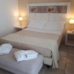 Photo of Masseria Corda di Lana Hotel & Resort
