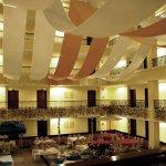 Foto de MetroPoint Bangkok Hotel