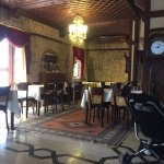 Photo of Dogan Hotel