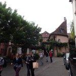 Photo of Maison Martin JUND - Chez Cecile et Myriam