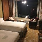 Hakodate-Onuma Prince Hotel Foto
