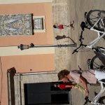 Foto de Valencia Bikes
