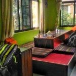Zdjęcie The Sparkling Turtle Backpackers Hostel
