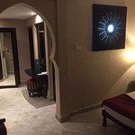 Photo de Club Med Marrakech La Palmeraie