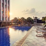 Photo of Fortuna Hotel Hanoi