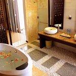 Villa Del Sol Beach Resort & Spa Photo