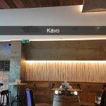 Photo of Le Kavo