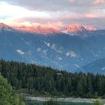 Photo of Crans-Montana