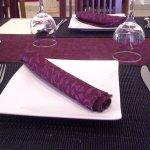 Photo of Mahima Restaurant