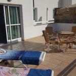 Photo de Hotel Servatur Terrazamar Suite & Sun Suite