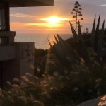 Foto de Club Med Kamarina
