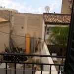 Photo of Cerri Hotel