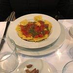 Photo de Restaurante MOMA