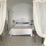 Photo of Hotel Maricanto